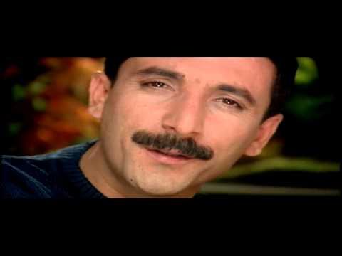 Latif Doğan - Ayselim (Deka Müzik)