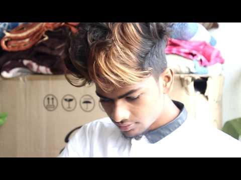 Hasi ban gaye-Hamari adhuri kahani