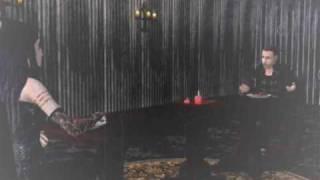 mor ve ötesi ve şebnem ferah küçük sevgilim sims2 versiyon Video