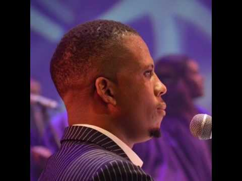 Bayede Nkosi Yethu by ETHEKWINI GOSPEL CHOIR (Written and Arranged by NTOKOZO NGONGOMA)