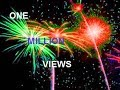 I CHEATED to get one million views on YouTube