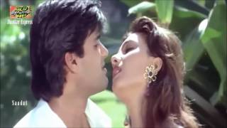 Jaane Jaa Dil Na Jala HD| Anth | Jhankar HD