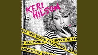 Download lagu Pretty Girl Rock