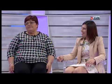 Corazon & Mariella Mizzi Interviewed on Sibtek