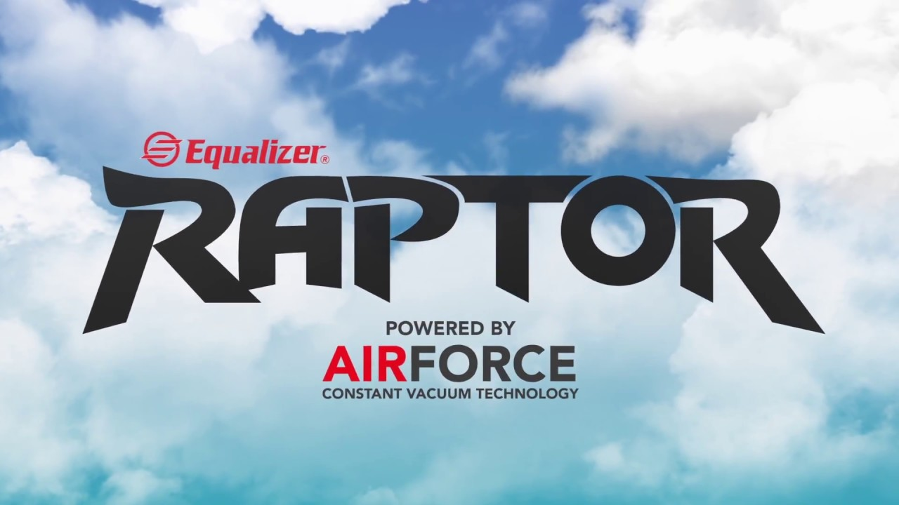 Equalizer® Raptor Wire Removal Tool • In Use Quarter Glass Removal ...