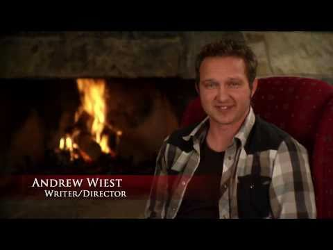 The Wylds Featurette