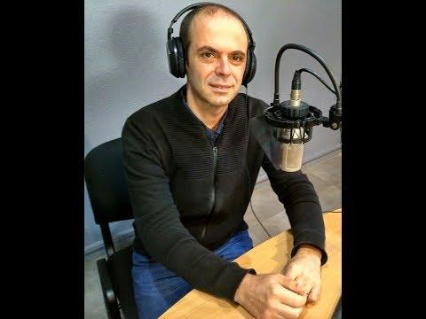 7 Jours A Lyon du 16 Septembre Sur Radio Pluriel
