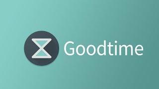 Goodtime