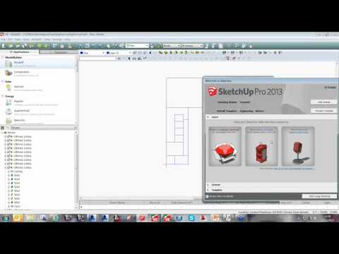 IES Faculty - ModelIT Tips and Tricks