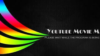 Download lagu YouTube Movie Maker 16 Platinum UltraPrime With Crack Full Version Free Download