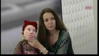 Gambar cover В КОНТЕКСТЕ. Эфир от 22.05.2017 (Суханова, Головкина, Шамраева)