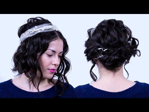 how-to-style-a-bob-haircut-|-styling-medium-hair
