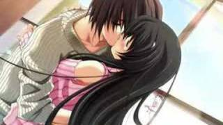 Amor prohibido (Romeo y Julieta)