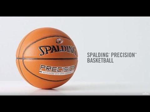 spalding-precision-indoor-game-basketball