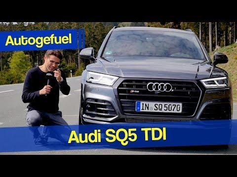 audi-sq5-v6-tdi-review---autogefuel