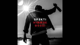 Spekti - Himmee bossi feat. Vilma Alina