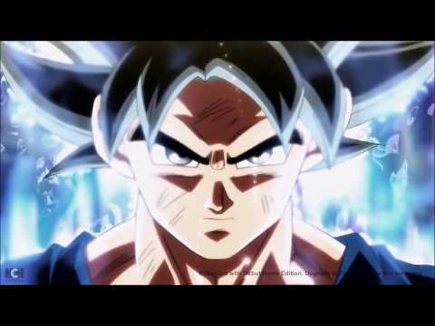 DB Super Episode 115 RANT: How am I? Oh, I'm just ABSOLUTELY LIVID.