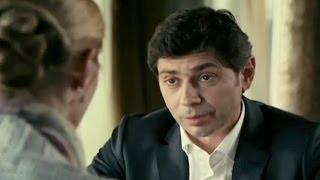 """Телефильм """"Идеальное убийство"""" - на канале """"Украина"""""""