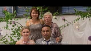 wedding song (sumi naga)- Hukali kinimi