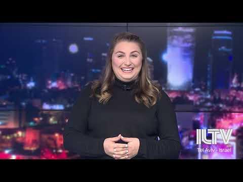 Good Week Israel Dec. 13, 2020