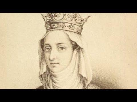 Juana I de