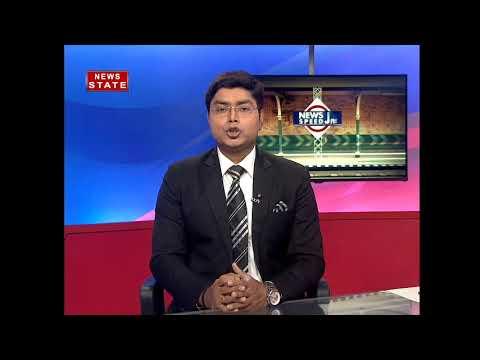 Speed News: Sanjay Leela Bhansali says on Padmavati Have kept pride, honour of Rajputs in mind