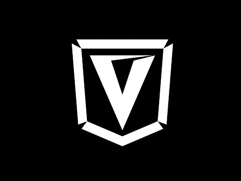 A Statement From Variant