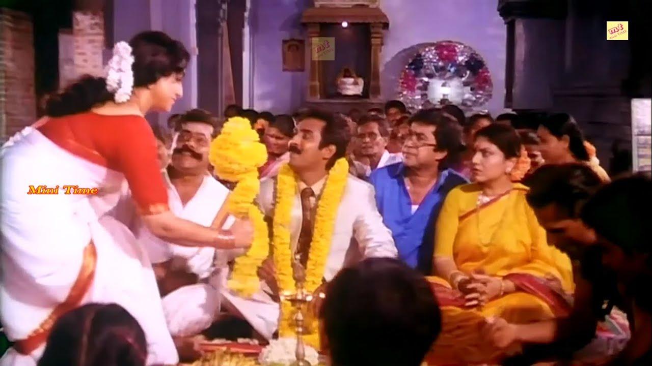 Visu Best Comedy   Tamil Comedy Scene   Visu Galatta Comedy Collection   Visu  Super Hit Scenes