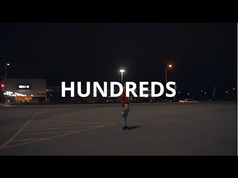 Mori$$ Regal & Yerly - Hundreds