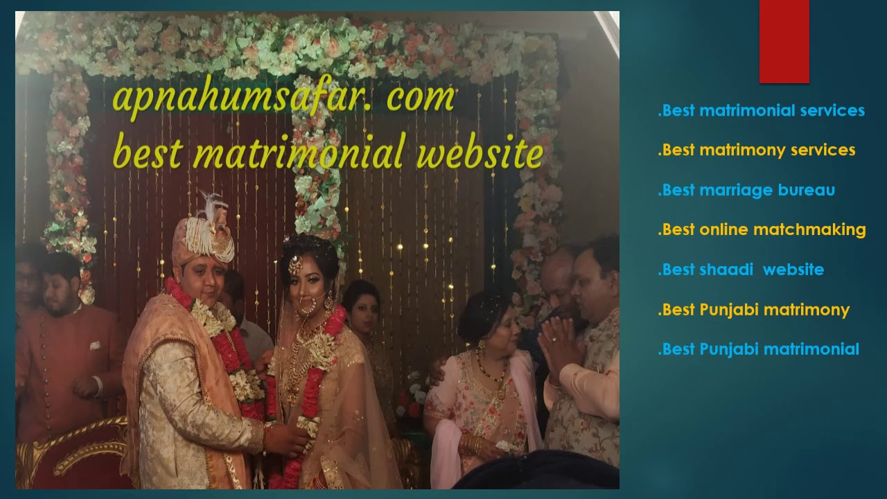 online dating Gujarat