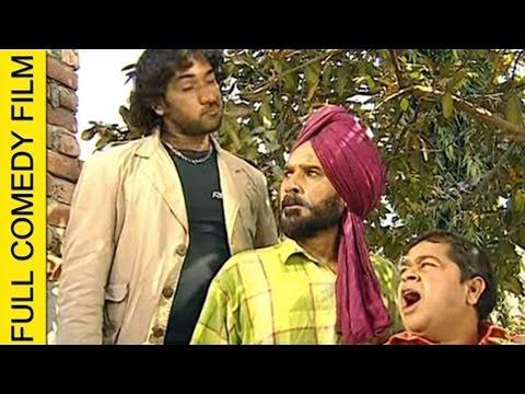 Charkha Chadiyan Da   Full Punjabi Movies 2017   New Punjabi Movies 2017   22G Motion Pictures