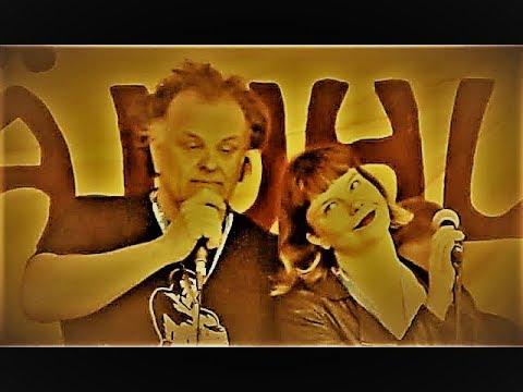 Tapio / Aino Liinoja & Veljet. @Kumpulan Kyläjuhlat 28.05.16 Helsinki