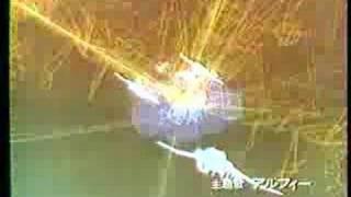 上田正樹 - TAKAKO