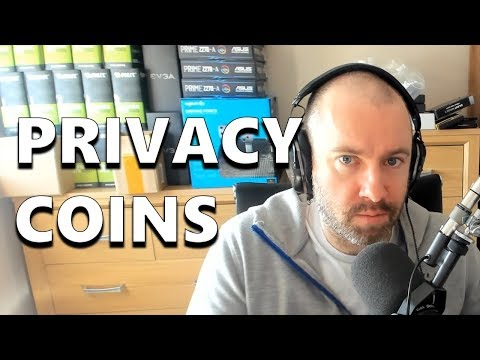 Coincheck Removes Privacy Coins - Will Other Exchanges Follow Suit?