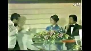 7名も出た記録的1980年 新人賞  河合奈保子