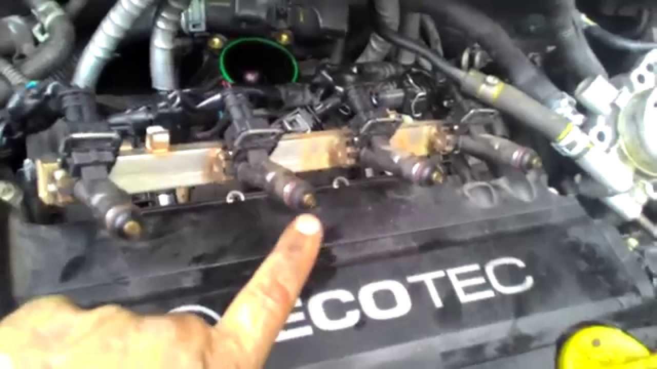 Punto 1.2 benzina 8v (188) - Scelta olio per motore gpl ...