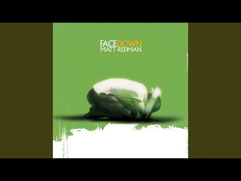 Facedown (Live)