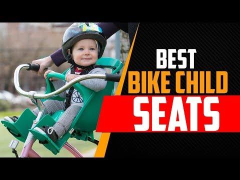 Best Bike Child Seats In 2020 Top 3 Best Child Seat for Bike
