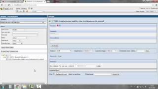 видео 11. Как создать тест-сьют (Test Suite). Как создать тест-кейс (Test Case). Программа TestLink