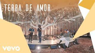 Baixar Fernando & Sorocaba - Terra de Amor (Ao Vivo)