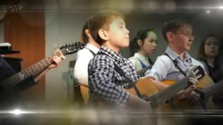 Музыкальный детский фото видеофильм клип ролик гитара. Музыкальный фильм клип ролик. Клип ролик.