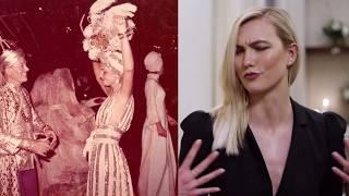 Grace - 5 Weapons of seduction by Good Girl | Carolina Herrera New York