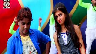 सबकुछ लूट लेवा यारवा  Ss Banke Bhatar  Ss | HD | New | Bhojpuri Video Song | Bhojpuri Hot Song