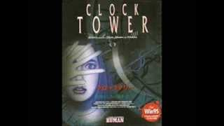 All Chase Themes Of The Clock Tower Series (Well Almost)