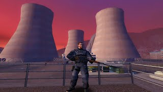 vuclip IGI 1 Mission 13  Nuclear Infiltration