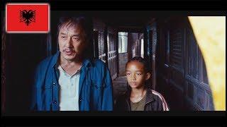 Wenn Jackie Chan Albaner wäre... 😂| Part 2 | KüsengsTV