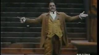 Bruno Pola - Largo al Factotum (Cavatina di Figaro)