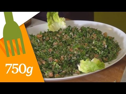 recette-du-taboulé-libanais---750g