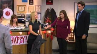 Download The Office Season 8 Bloopers 2/2 Mp3 and Videos