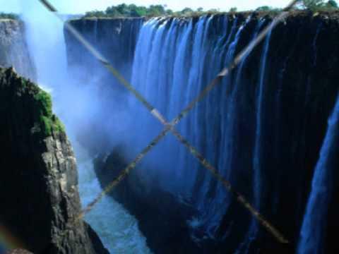 Green Mamba -BUSIKU BWANDUUMA zambian song